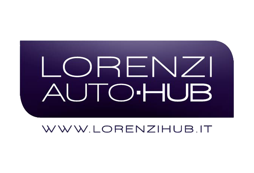 Lorenzi Auto Hub