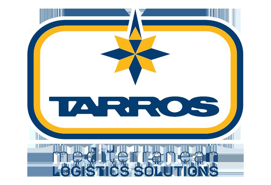 Tarros Mediterranean Logistics
